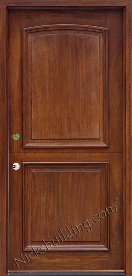 Interior Exterior Doors Of Dutch Doors Interior Exterior Door