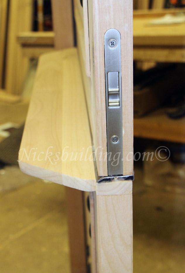 dutch doors interior exterior door rh nicksbuilding com  exterior dutch door with shelf home depot