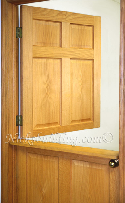 Home Depot Front Doors in addition Home Depot 6 Panel Interior Doors ...