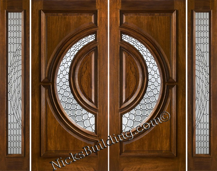 Contemporary Exterior Doors Modern Exterior Doors
