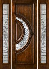 Contemporary Exterior Doors - Modern Exterior Doors
