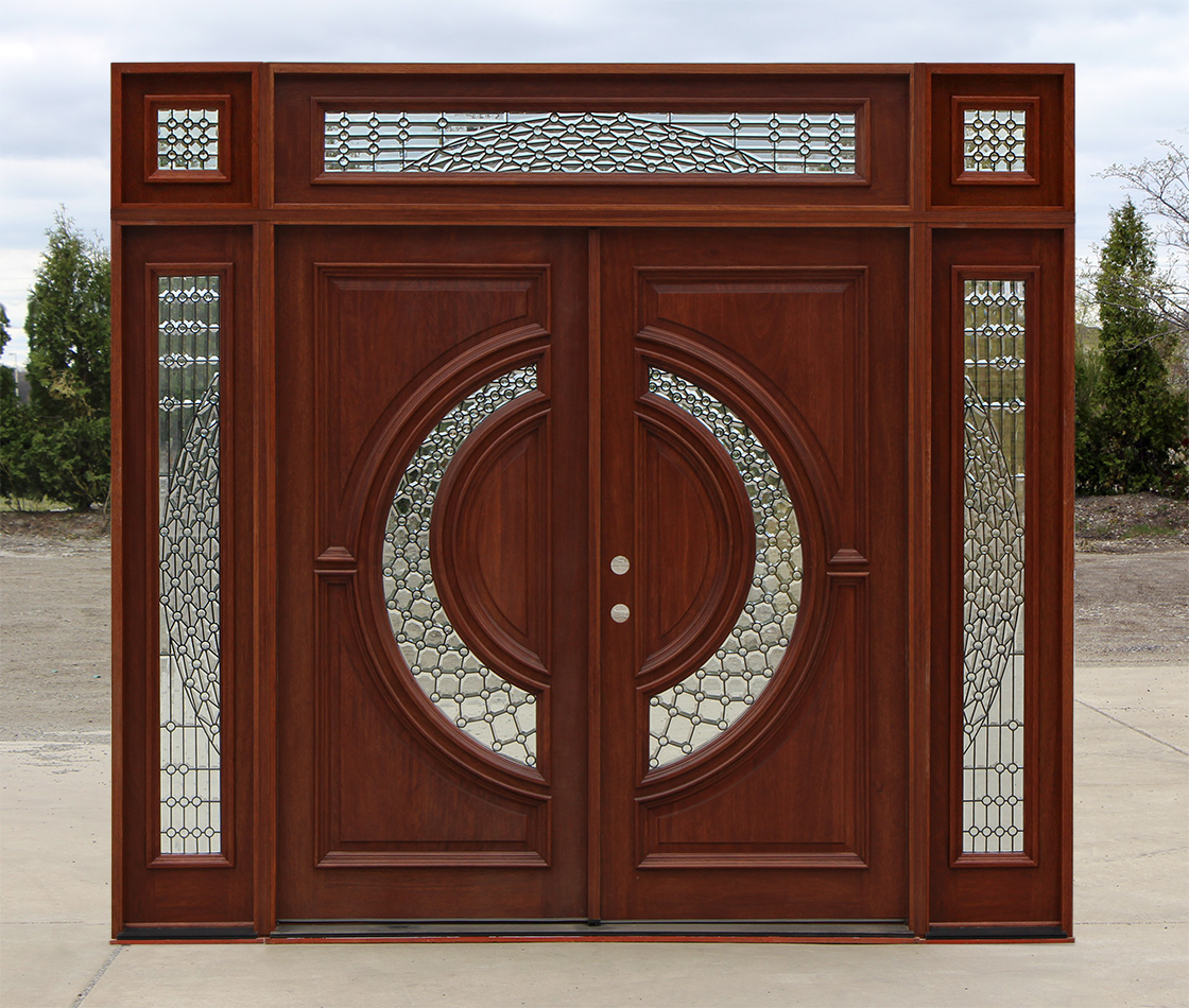 950 #442014 Contemporary Exterior Doors Modern Exterior Doors wallpaper European Front Doors 46251120