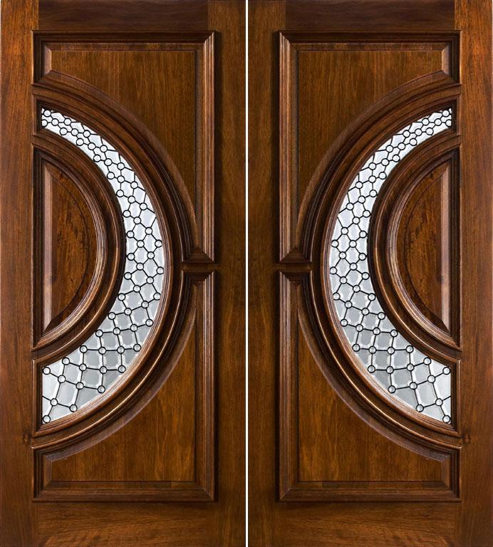 Anderson Exterior Doors