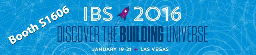 IBS Show 2017