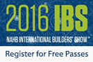 IBS 2016 Get Free Passes Here