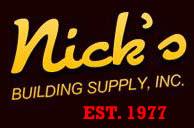 www.nicksbuilding.com