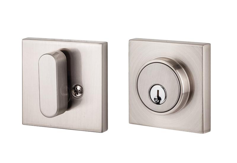 Door Lock Deadbolts