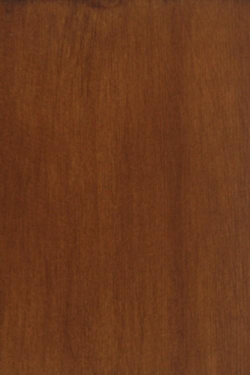 Wood Garage Doors Wooden Overhead Door Paint Grade