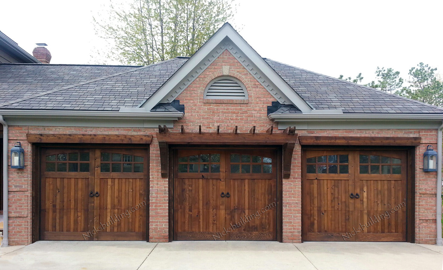 Image Result For Amarr Garage Doors Prices