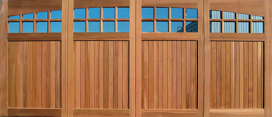 Wood overhead garage doors for sale in pennsylvania for 16 x 8 garage door