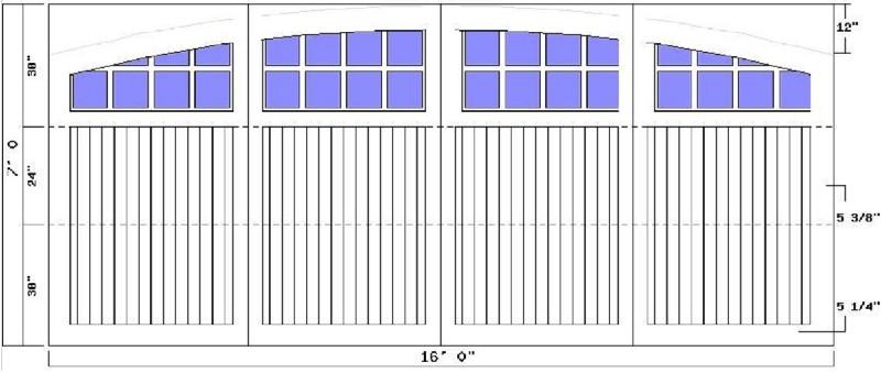 8 x 16 garage door prices 2017 marvelous up and 16 x 8 for 16 x 8 garage door