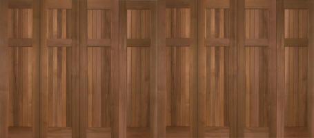 wood garage door texture. 2 Car Clear Cedar Garage Doors $3895 Wood Garage Door Texture