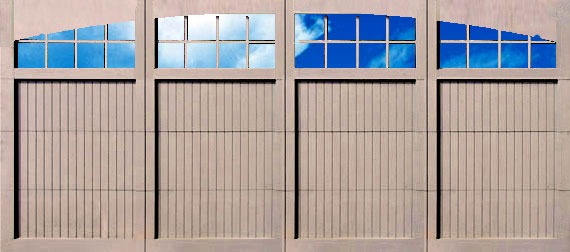 best garage choose the ft choice with company steel door of home overhead
